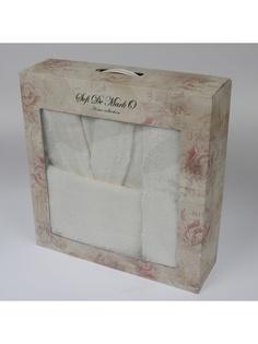 Халаты банные Sofi de Marko