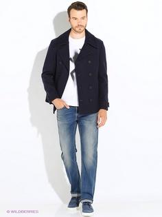 мужские пальто Geox купить пальто в интернет магазине Snikco
