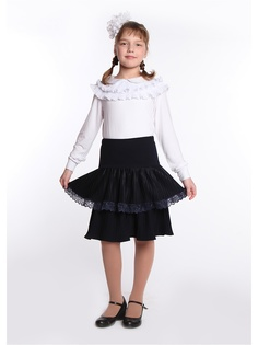 ab416cfc925 Для девочек блузки шифоновые – купить блузку в интернет-магазине ...