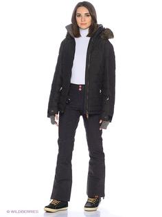 Куртки сноубордические ROXY
