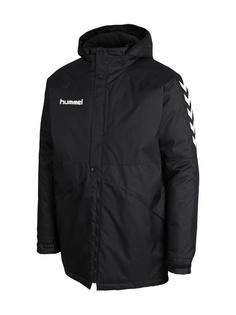 Куртки HUMMEL