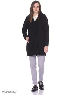 Пальто Numph