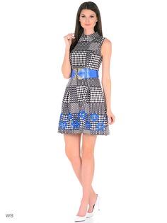 Платья XZotic