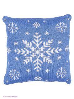 Декоративные подушки Scandica