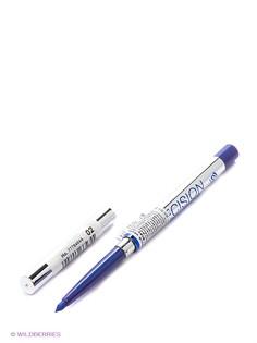 Косметические карандаши Bell