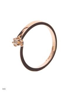 Ювелирные кольца KAINOS