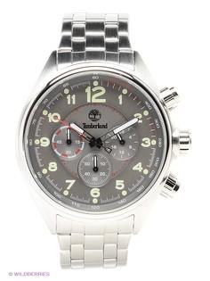 Часы наручные TIMBERLAND