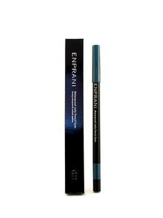 Косметические карандаши Enprani