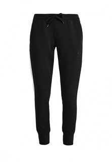Брюки спортивные Reebok Classics F STARCREST SWEAT PANT
