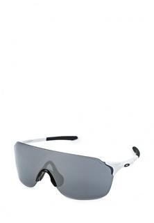 Очки солнцезащитные Oakley OO9386 938601
