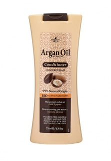 Кондиционер Argan Oil