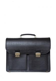 c10c9c822b66 Мужские сумки Carlo Gattini – купить сумку в интернет-магазине | Snik.co