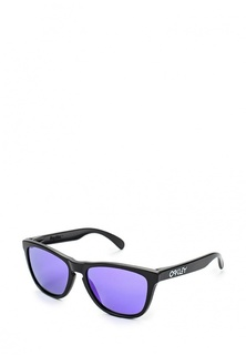 Очки солнцезащитные Oakley FROGSKINS