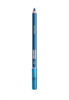 "Карандаш Pupa для век с аппликатором ""Multiplay Eye Pencil"", 15"