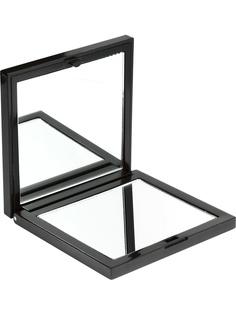 Зеркала косметические QVS