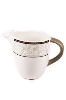 """Сливочник 0,3 л """"Кассие"""" Royal Porcelain"""