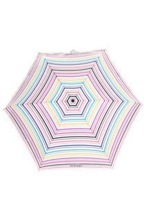 Зонт Суперкомпактный Isotoner