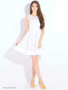 Платья Tommy Hilfiger – купить платье в интернет-магазине  7fab8f370cea2