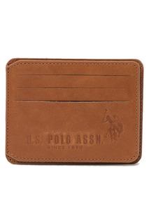 Кошелек U.S. Polo Assn.