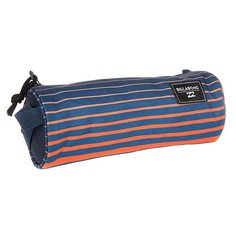 Пенал детский Billabong Barrel Pencil Case Stripes