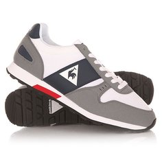 Кроссовки Le Coq Sportif Kl Runner Optical White