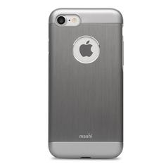 Кейс для iPhone Moshi