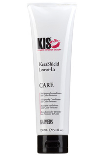 Лосьон KeraShield Leave-In KiS