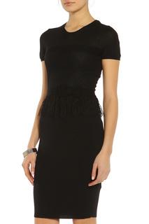 ea02ee08b2a Женские платья Red Valentino – купить платье в интернет-магазине ...