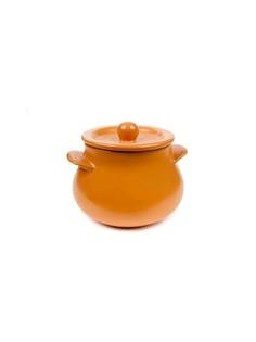 Кастрюли Elff Ceramics