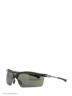 Солнцезащитные очки NRC