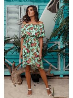 a60a96930f3 Женские платья Laete – купить платье в интернет-магазине