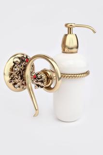Дозатор для жидкого мыла I Pavoni