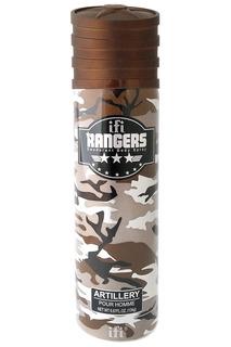 Парфюмированный дезодорант RANGERS