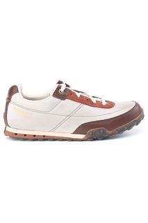 Категория: Мужские полуботинки (низкие ботинки) Timberland