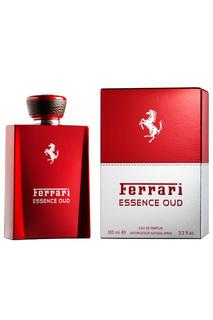 Парфюмерная вода 100 мл Ferrari