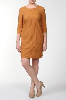 Платье HAVINGA