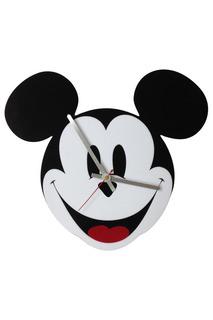 "Часы ""Мышонок"" W-ERA"