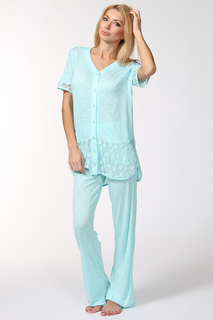 7fbfebb3cfba Женская одежда Relax Mode – купить одежду в интернет-магазине | Snik ...