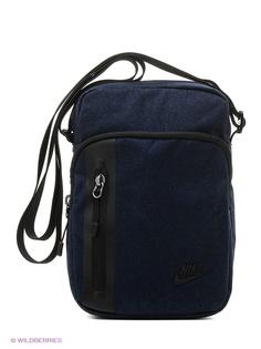 1471408b67dd Мужские сумки через плечо Nike в Краснодаре – купить сумку в ...