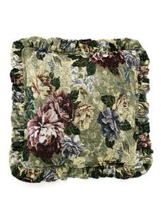 Декоративные подушки Тефия