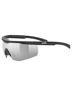 Солнцезащитные очки Uvex
