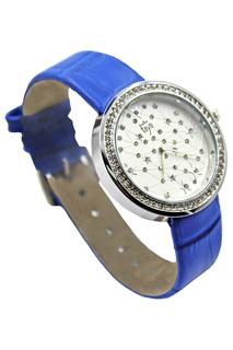 Часы Taya