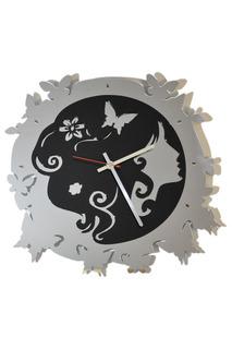 "Часы ""Лето"" W-ERA"