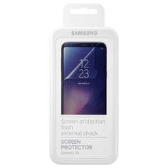 Пленка для сотового телефона Samsung