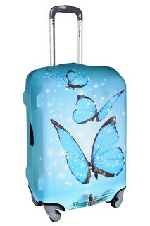 Чехол для чемодана Gianni Conti