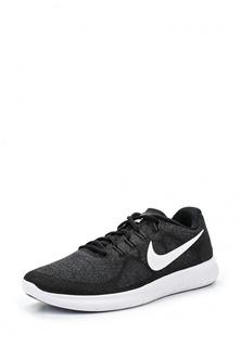 Кроссовки Nike NIKE FREE RN 2