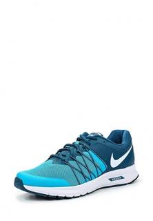 Кроссовки Nike NIKE AIR RELENTLESS 6