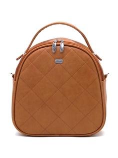 Рюкзаки Solo true bags