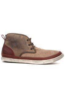 afda239f0f0a Ботинки Converse – купить ботинки в интернет-магазине   Snik.co