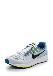 Кроссовки Nike NIKE AIR ZOOM STRUCTURE 20